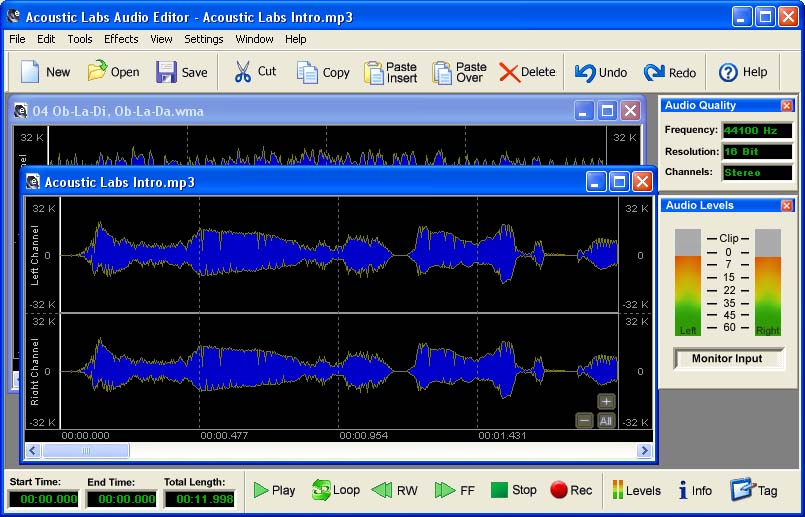 ... Mac For IPad also Audio Editor Download further Free Download Ipod