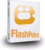 FlashPoint Professional
