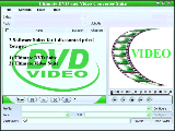 DVD and Video Ultimate Suite