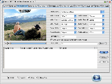 Extra FLV SWF Video Converter