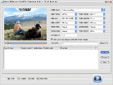 Extra Video to iPod MP4 Converter