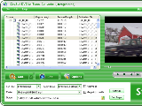 iOrgSoft DVD to iTunes Converter