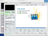 Joboshare DVD to FLV Bundle for Mac
