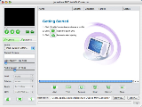 Joboshare DVD to MP4 Converter for Mac