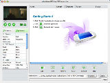 Joboshare DVD to PSP Converter for Mac