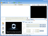 Moyea FLV to Video Converter Pro 2