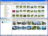 ANVSOFT 3GP Photo Slideshow