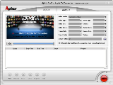 Aplus DivX to Apple TV Converter
