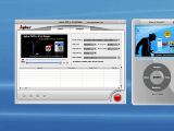 Aplus DVD Video to iPod Ripper