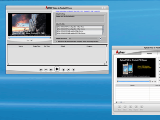 Aplus DVD Video to PPC Ripper