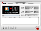 Aplus WMV to Cell Phone Converter