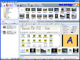 Photo DVD Maker Professional