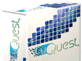 CyQuest 2008