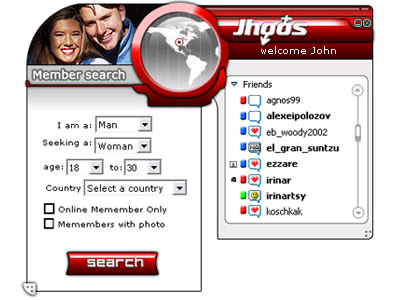 Free online dating no subscription fees