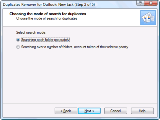 Duplicates Remover for Outlook