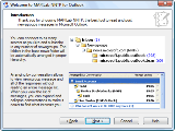 MAPILab NNTP for Outlook