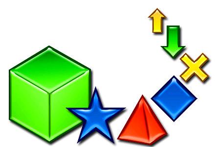 Xilisoft dvd creator for mac activation code