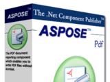 Aspose.Pdf for Java