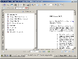 PDFViewer OCX