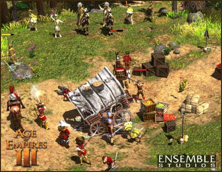 Dawn of war army download free full game