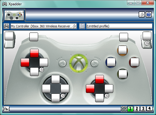 support with tetris controller download pc
