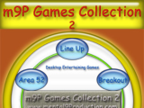 m9P Games Collection
