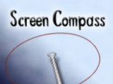 Screen Compass Mac Edition