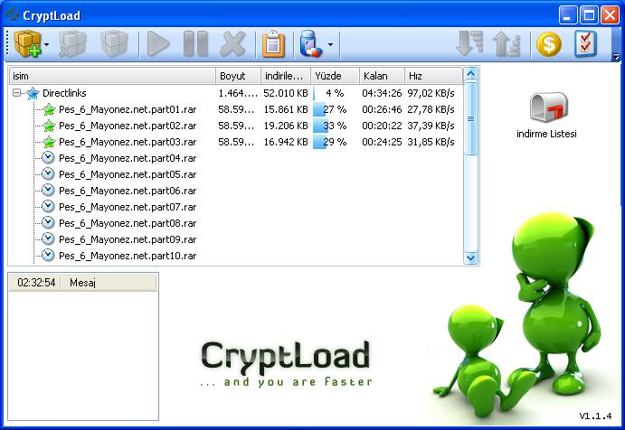 softwareleather - Blog