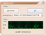 uTorrent UltraBooster