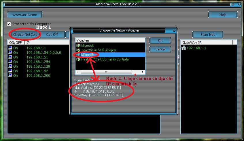 descargar netcut gratis para windows 10 64 bits