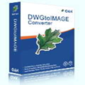 DWG to IMAGE command line