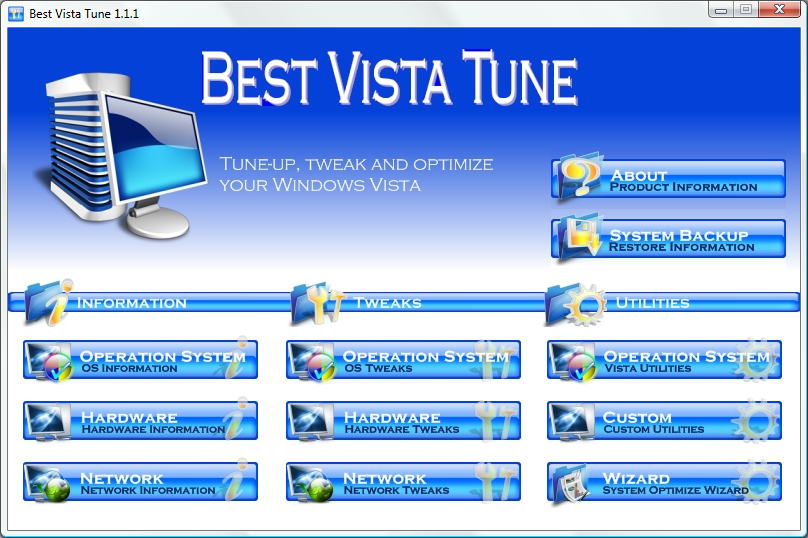 Best Vista Tune 13 Screenshots. Find A Lender For A Home Loan. Mba Finance Salary In Usa Jet Charter Pricing. Medical Transcription Solutions. Promotional Product Printing. Compare Travel Reward Credit Cards. Whole Word Reading Programs Pbx System Cost. Junk Removal Tacoma Wa Wisconsin Tech Schools. Whole Life Insurance Cash Out