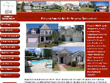 e3 Rental Property Website r4