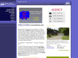 Real Estate Website 78