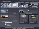 Real Estate Website 97