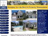 Rental Property Website 811